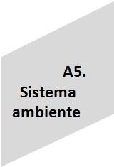 Certificato ISO 14001 IPT 2015